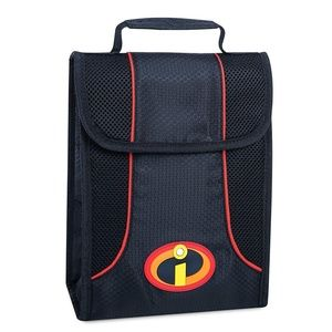 Disney Incredibles Lunch Tote